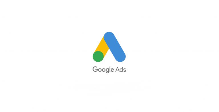 优化谷歌广告Googel AdSense整站加载速度-解决Googel AdSense加载慢-常网小站Miknio