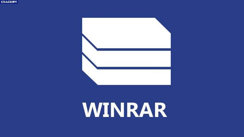 WinRAR 5.61免费商业正版无广告-常网小站Miknio